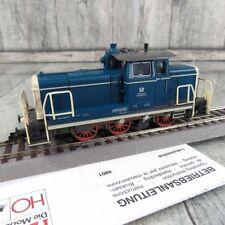 FLEISCHMANN 4801 - HO - Deutsche Bundespost - Diesellokomotive - #Ab28429