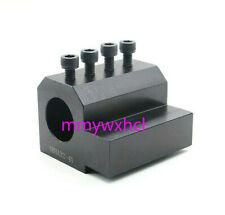 1PC CNC Lathe Machine Knife Holder Inner Diameter 16-50mm Boring U-Assisted Tool
