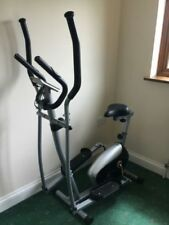 Pro Fitness Fitness Cross Trainers & Ellipticals