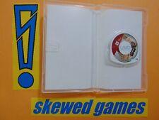 Tekken Dark Resurrection - PSP Sony