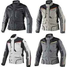 Dainese Attachment Zip, Short Motorcycle Jackets