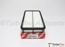 Toyota Celica Corolla MR2 RAV4 Air Filter Genuine OEM  17801-74020-83