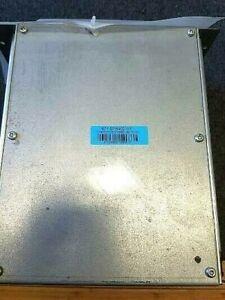 WASCOMAT / ELECTROLUX INVERTER # 471978402-51 , 472992922 ,992922  SU655CC EX640