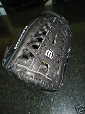 "WILSON A2000 PRO STOCK FP1275 FASTPITCH SOFTBALL GLOVE - 12.75"" LH $249.99"