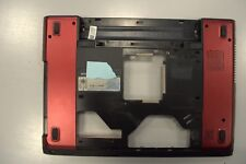 Dell Vostro 3450 Bottom Case dp/n 050djm