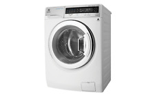 Electrolux EWW14013 10kg/6kg wash and dry combo with UltimateCare System