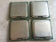Intel Core 2 Duo E6550 2.33ghz Dual Core Cpu Socket 775 Upgrade