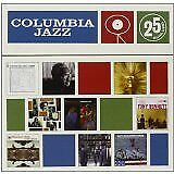 Multi-Artistes - The Columbia Jazz Collection - CD Album