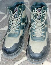 Aquaz Fishing Shoes Schuhe Watstiefel Fliegenfischen, Gr.42 / 43