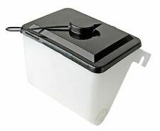 71-73 Mustang Windhield washer reservoir