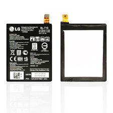 Bateria para LG Google Nexus 5X (3.8V, 2700 mAh, BL-T19)