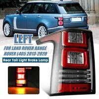 Lampada a Luce Posteriore RH Unità Per Range Rover L405 autobiografia SVR 13-17 LR053536