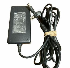 New Original OEM Samsung 14V AC Adapter for Samsung HW-H600 BN44-00461A Soundbar