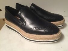 add787dc52f1 Zara Loafers Flats & Oxfords for Women for sale   eBay