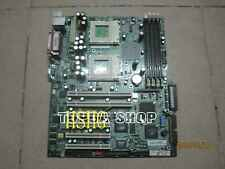 1pc Used HP TC4100 industrial motherboard DHL fedex ship