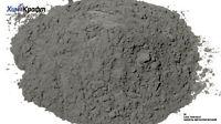 Nickel Powder from Carbonyl Process, 99.9% - Ni
