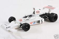 Tamiya 1:12 McLaren M23 1974 - w/Photo Etched Parts 12045