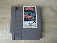 Days Of Thunder (PAL-B) - Nintendo NES