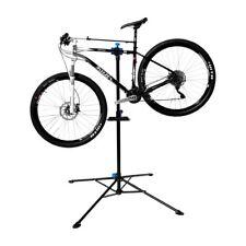 WELLGRO® Fahrrad Montageständer Reparaturständer Fahrradständer Werkzeugständer