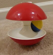 Ambi Toys In Other Vintage Antique
