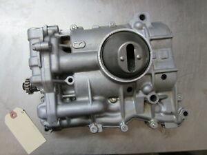 31U001 Balance Shaft Assembly 2012 Honda CR-V 2.4