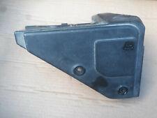 8200356339 Renault Megane Convertible MK2 Engine Bay Fuse Box Cover