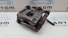 H1498AX POUR HONDA HR-V 1999-2005 front brake caliper Slider Bolt PIN guide kit