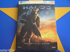 HALO 3 - STRATEGY GUIDE