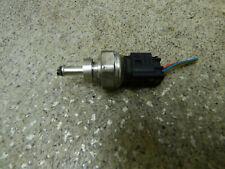 Ladedrucksensor 8200443536 178Tkm Renault Koleos I 2.0 dCi 09.1523.158