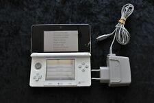 Nintendo 3DS Console Wit