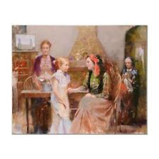 Generations of Faith by Pino (1939-2010) Lot 364