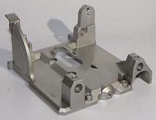 Makita 318813-8 Base for PJ7000 Plate Joiner