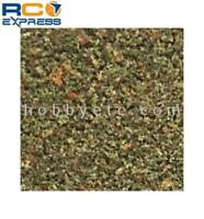 Woodland Scenics Blended Turf Earth WOOT50