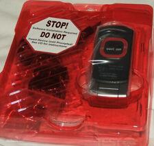 Verizon Pantech UML290VW 4G LTE USB Wireless Modem. NEW IN-BOX Unit & USB CABLE.