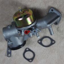 491031 490499 491026 281707 12HP Engine Carburetor Carb For Briggs & Stratton