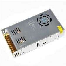 AC 110V to DC 36V 10A 360W Switching Power Supply Driver For LED Strip Light