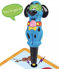 Hot Dots Jr. Ace-the Talking, Teaching Dog Pen