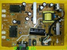 Power Board 4H.06K02.A00 for BENQ FP75G Q7T6 Free Shipping #K706 LL