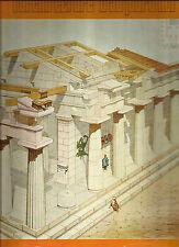 L'ARCHITECTURE D'AUJOURD'HUI_RIVISTA BIMESTRALE_APRILE-MAGGIO 1969 _ARCHITETTURA
