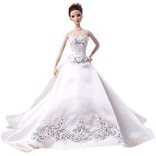 Barbie Reem Acra Bride Barbie Doll