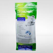 CleanOxide 20g Tablets