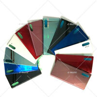 OEM Back Battery Glass Cover Replacement For Samsung Galaxy Note 10 Note10+ Plus