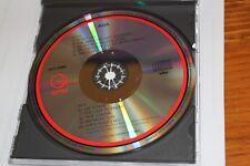 Asia - Alpha  SHM  CD] VG  JAPAN
