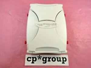 HP ProCurve MSM422 802.11a/b/g/n Dual Band Indoor Wireless Access Point J9358B