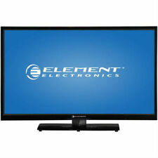 Element TVs for sale | eBay
