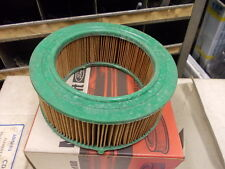 FILTRO ARIA TALBOT SIMCA SUNBEAM LS GLS S GL AIR FILTER MOTORCRAFT
