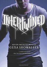 Intertwined (An Intertwined Novel) by Gena Showalter