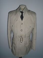 "RAF MENS OFFICER NO 6 DRESS UNIFORM CHEST 108CM 42.5"" GENUINE RAF ISSUE"