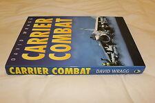 (86) Carrier combat / David Wragg