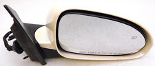 OEM Buick Enclave Right Passenger Side Door Mirror - for Glass and Motor Only